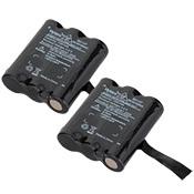 Hytera Battery Tf4 Tf5 Tf6