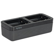 Hytera Desk Stand Charger Tf5 Tf6