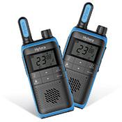 Tf515 Radios